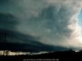 20001105jd34_thunderstorm_wall_cloud_corindi_nsw
