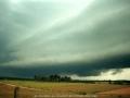 20001208mb01_thunderstorm_wall_cloud_wollongbar_nsw