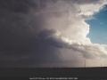 20010529jd09_thunderstorm_wall_cloud_amarillo_texas_usa