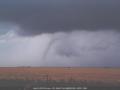 20010529jd16_thunderstorm_wall_cloud_n_of_amarillo_texas_usa