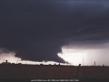 20010605jd09_thunderstorm_wall_cloud_s_of_woodward_oklahoma_usa