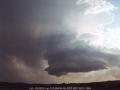 20030212jd11_thunderstorm_wall_cloud_camden_nsw