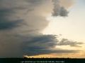 20030322mb19_thunderstorm_wall_cloud_coraki_nsw