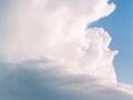 20031020mb03_thunderstorm_wall_cloud_meerschaum_nsw