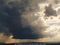 20031025mb09_thunderstorm_wall_cloud_mallanganee_nsw