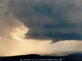 20031025mb10_thunderstorm_wall_cloud_mallanganee_nsw