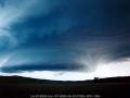 20040523jd03_thunderstorm_wall_cloud_merriman_nebraska_usa