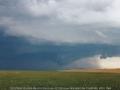 20041024jd01_thunderstorm_wall_cloud_gulgong_nsw