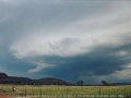20041024jd04_thunderstorm_wall_cloud_30km_e_of_gulgong_nsw