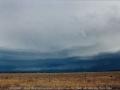 20041207jd12_thunderstorm_wall_cloud_20km_w_of_nyngan_nsw