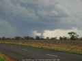20041208mb020_thunderstorm_wall_cloud_w_of_walgett_nsw