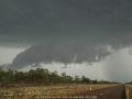 20041208mb055_thunderstorm_wall_cloud_w_of_walgett_nsw