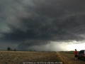 20041208mb057_thunderstorm_wall_cloud_w_of_walgett_nsw