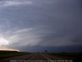 20050602jd10_thunderstorm_wall_cloud_i_70_near_flagler_colorado_usa