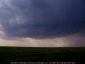 20050606jd03_thunderstorm_wall_cloud_colby_kansas_usa