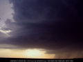 20050606jd09_thunderstorm_wall_cloud_lebanon_nebraska_usa