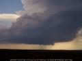 20050607jd09_thunderstorm_wall_cloud_e_of_wanblee_south_dakota_usa