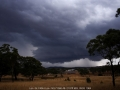 20060106jd02_thunderstorm_wall_cloud_goulburn_nsw