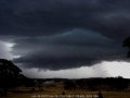 20060106jd03_thunderstorm_wall_cloud_goulburn_nsw