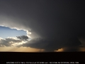 20060505jd17_thunderstorm_wall_cloud_patricia_texas_usa