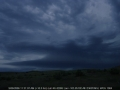 20060608jd76_thunderstorm_wall_cloud_sw_of_miles_city_montana_usa