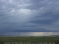 20060609jd38_thunderstorm_wall_cloud_nw_of_newcastle_wyoming_usa