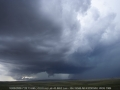 20060609jd41_thunderstorm_wall_cloud_nw_of_newcastle_wyoming_usa