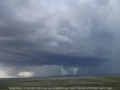20060609jd49_thunderstorm_wall_cloud_nw_of_newcastle_wyoming_usa