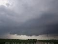 20070505jd30_thunderstorm_wall_cloud_se_of_greensburg_kansas_usa