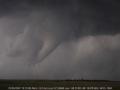20070522jd114_thunderstorm_wall_cloud_e_of_st_peters_kansas_usa