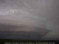 20070523jd68_thunderstorm_wall_cloud_s_of_darrouzett_texas_usa