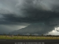 20071026mb047_thunderstorm_wall_cloud_e_of_casino_nsw
