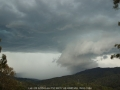 20081116mb37_thunderstorm_wall_cloud_cougal_nsw