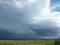 20081224mb46_thunderstorm_wall_cloud_n_of_casino_nsw
