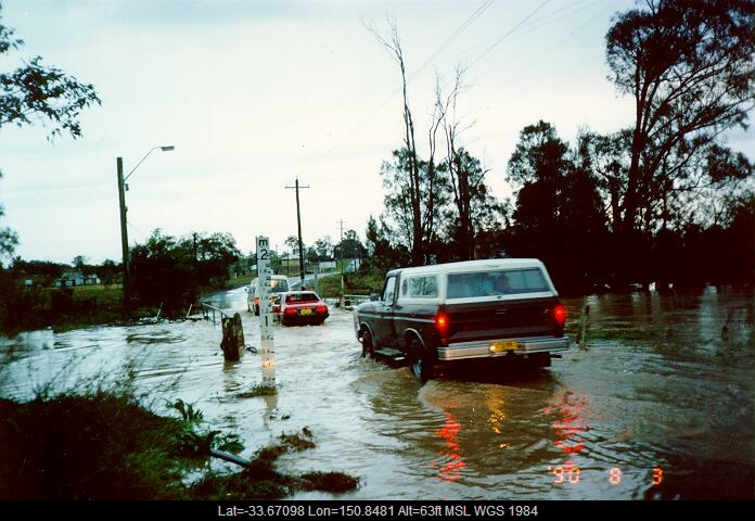 19900803jd07_flood_pictures_riverstone_nsw