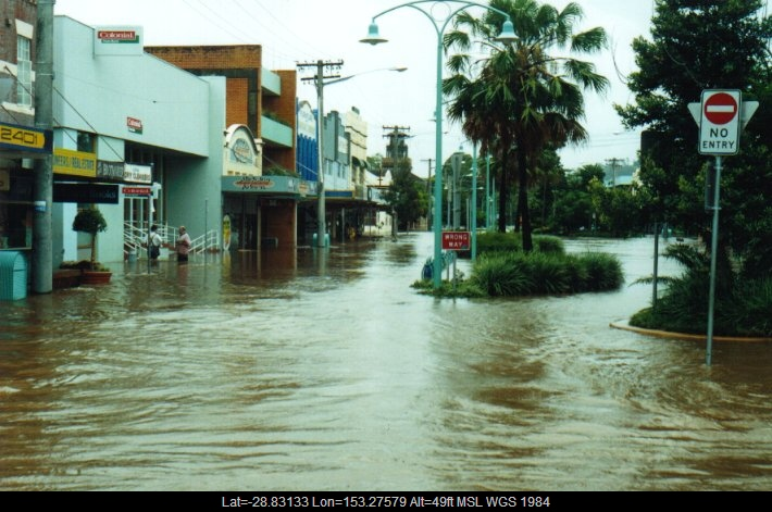 20010202mb16_flood_pictures_lismore_nsw