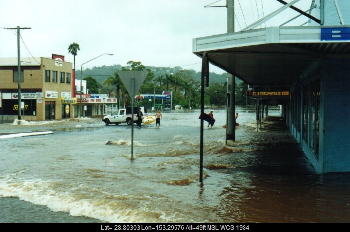 20010202mb18_flood_pictures_lismore_nsw