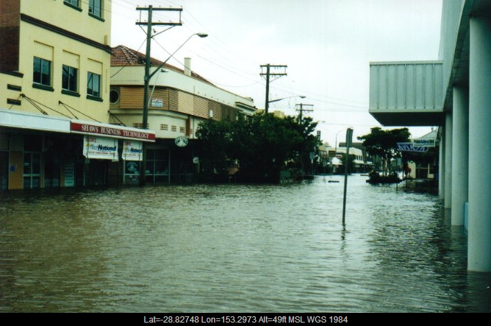 20010202mb23_flood_pictures_lismore_nsw