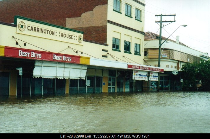 20010202mb24_flood_pictures_lismore_nsw