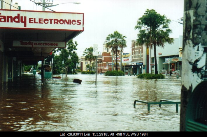 20010202mb27_flood_pictures_lismore_nsw
