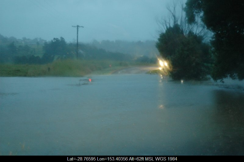 20050629mb05_flood_pictures_eltham_nsw