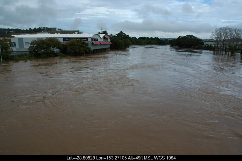 20050630mb38_flood_pictures_lismore_nsw