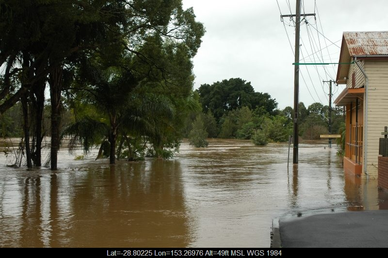 20050630mb57_flood_pictures_lismore_nsw