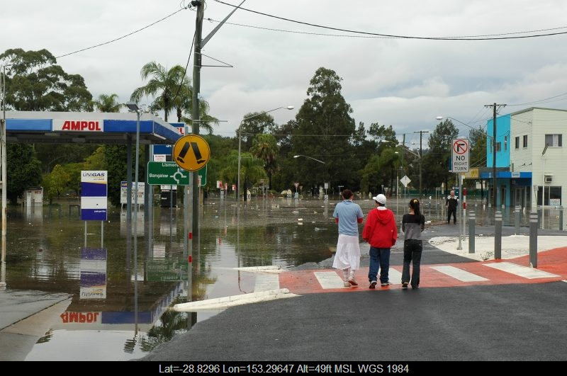 20050630mb59_flood_pictures_lismore_nsw