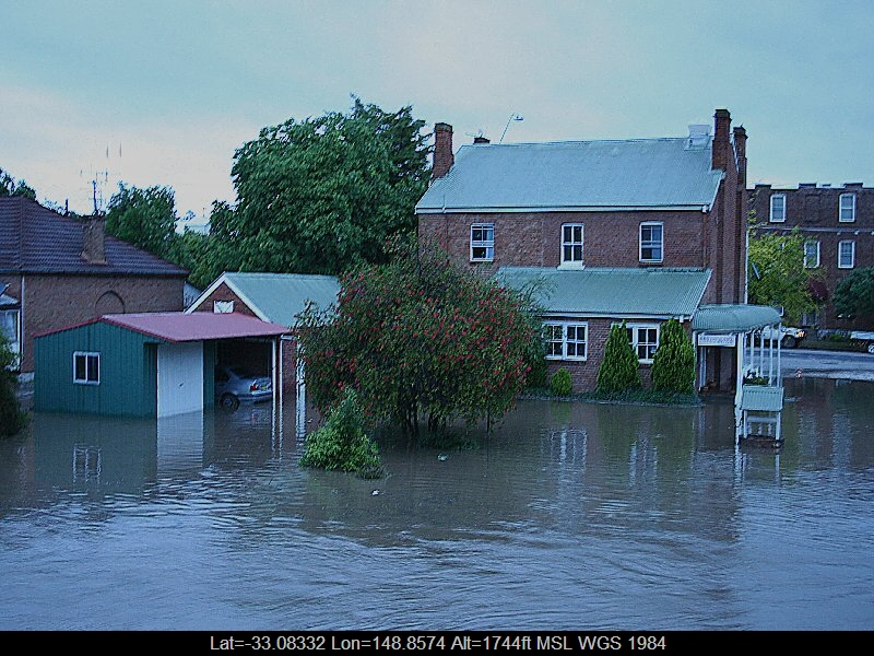 20051108jd07_flood_pictures_molong_nsw