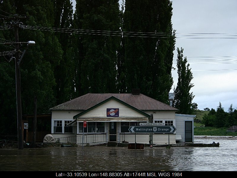 20051108jd23_flood_pictures_molong_nsw