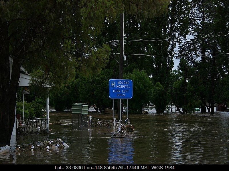 20051108jd24_flood_pictures_molong_nsw