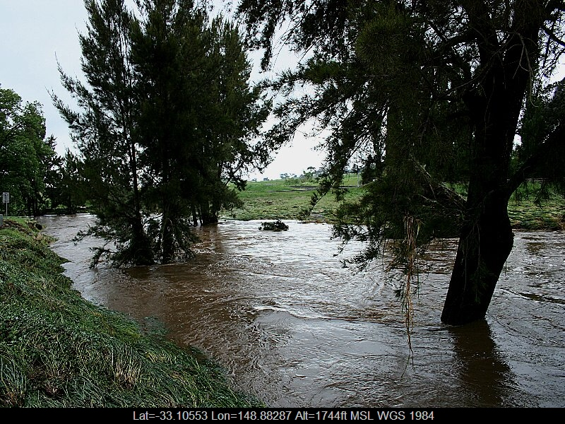 20051108jd32_flood_pictures_molong_nsw