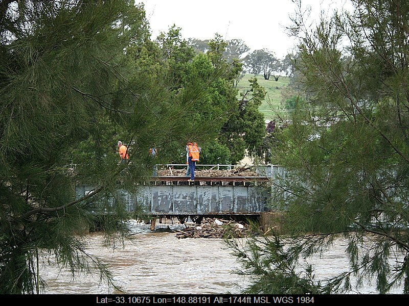 20051108jd36_flood_pictures_molong_nsw