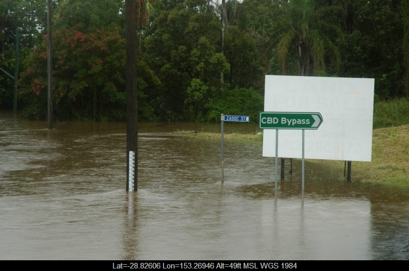 20060120mb20_flood_pictures_lismore_nsw